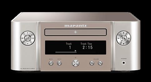Marantz Melody X M-CR612 MCR612 M-CR 612