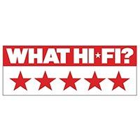 what hifi