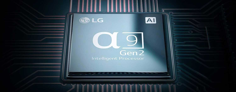 LG OLED65C9PLA LG OLED 65C9 PLA LG OLED65C9 PLA