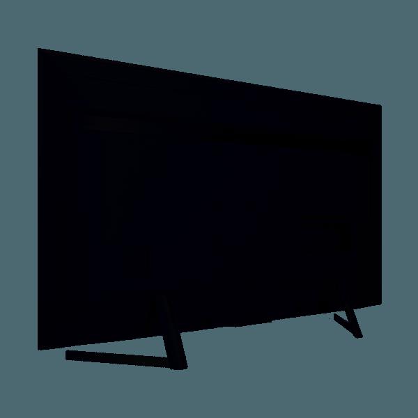 SONY KD-75XG9505 4K UHD LED 2019