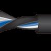 Wireworld Eclipse 8 Interconnect XLR / XLR