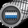 Wireworld Platinum Eclipse 8 Interconnect XLR / XLR