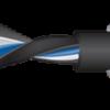 Wireworld Silver Eclipse 8 Interconnect XLR XLR
