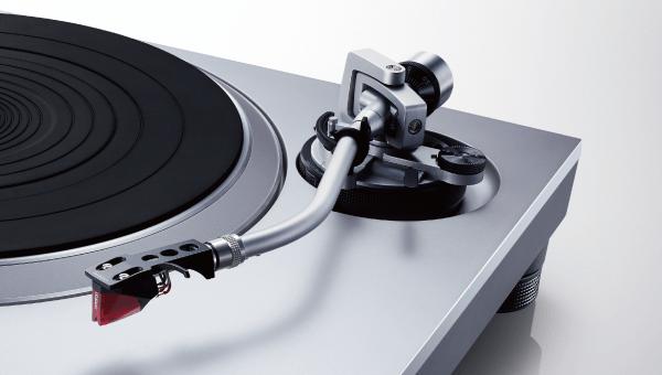 Technics-sl-1500c-blanc-sl1500c