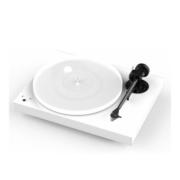 PLATINE PROJECT X1 BLANCHE WHITE 1024x1024 1