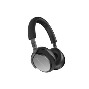 casque sans fil bluetooth noise reduction Bowers & Wilkins PX5