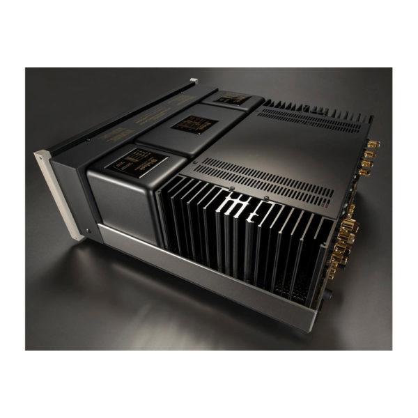 MCINTOSH AMPLIFICATEUR INTEGRE MA8900 2X200 WATTS DIGITHOME HIFI