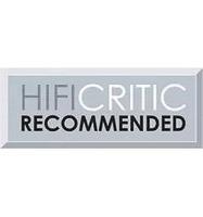 HiFiCritic