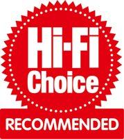 HiFi Choice 2019