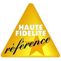 Review Haute-Fidélité