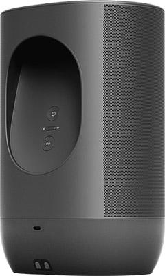 Sonos Move -DIGIThome Hifi