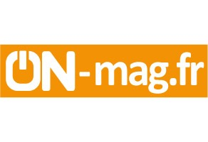 Review On-mag.fr