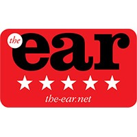 Review the-ear.net