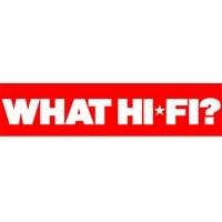 Review What Hifi