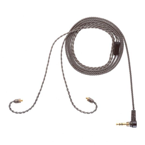 Campfire Audio Polaris câble