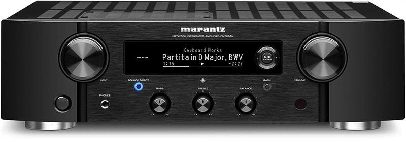 Marantz PM7000N