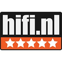 hifi nl