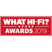 what hifi 2019