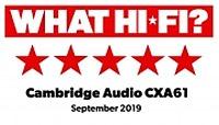 whathifi cxa61