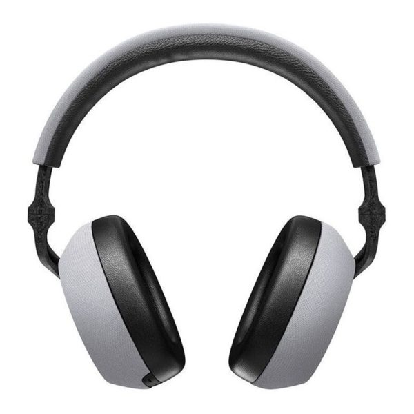 Bowers Wilkins PX7 Argent 2