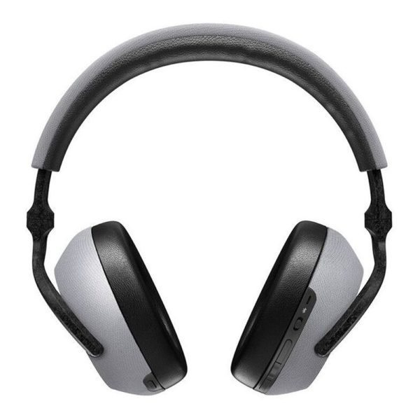 Bowers & Wilkins PX7 Argent 3