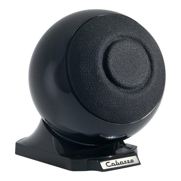 Cabasse IO2 noir 1
