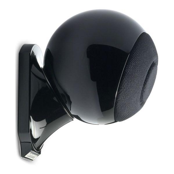 Cabasse IO2 noir 4