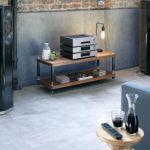 Cambridge Audio CX Series2