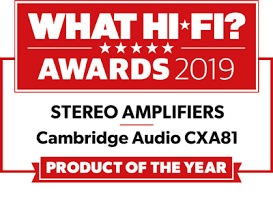 what hi fi review
