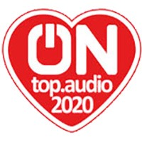 OnTop Audio 2020