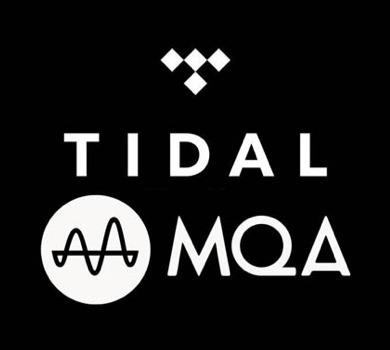 tidal mqa