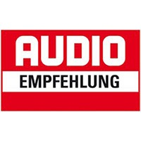 Audio Empfehlung