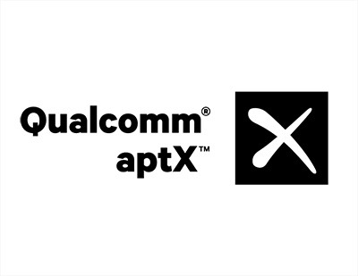 Qualcomm Bluetooth aptX