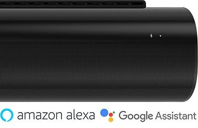 arc alexa google