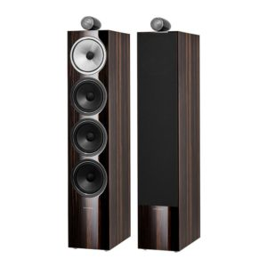 bowers wilkins 702 Signature 4