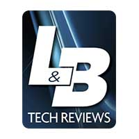 Tech Reviews