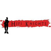 hifiknights