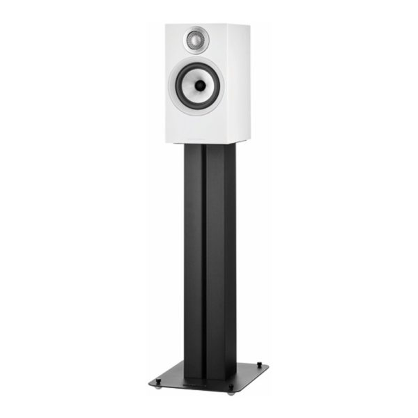 Bowers Wilkins 607 S2 Anniversary Edition Blanc