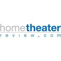 hometheaterreview