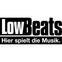 lowbeats