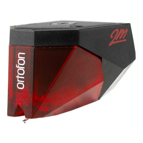 Cellule Ortofon 2M Red 1