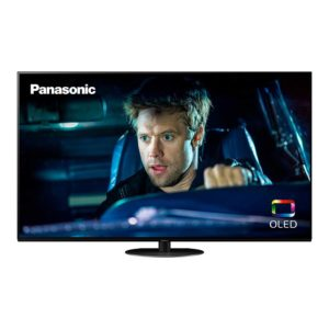 Panasonic TX 55HZ1000E OLED TV