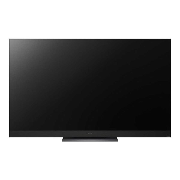 Panasonic TX 55HZ2000 OLED TV 2
