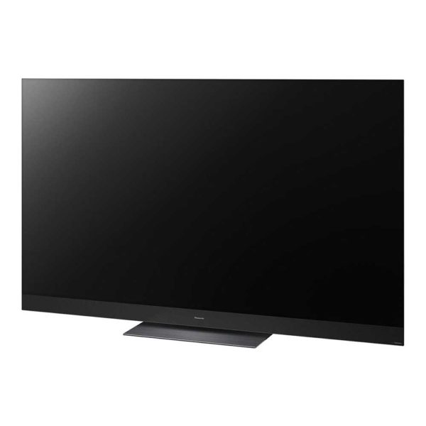Panasonic TX 55HZ2000 OLED TV 3