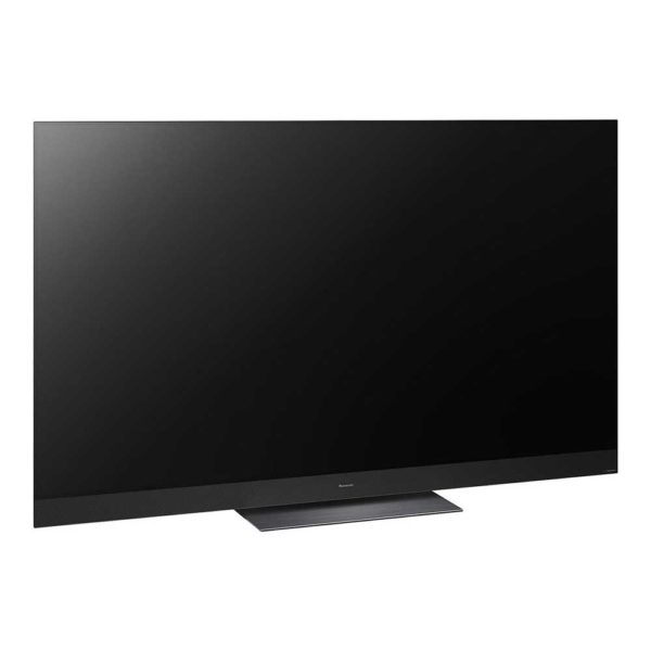 Panasonic TX 55HZ2000 OLED TV 4