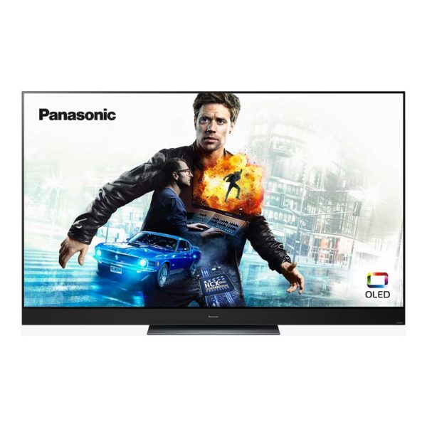 Panasonic TX 55HZ2000 OLED TV