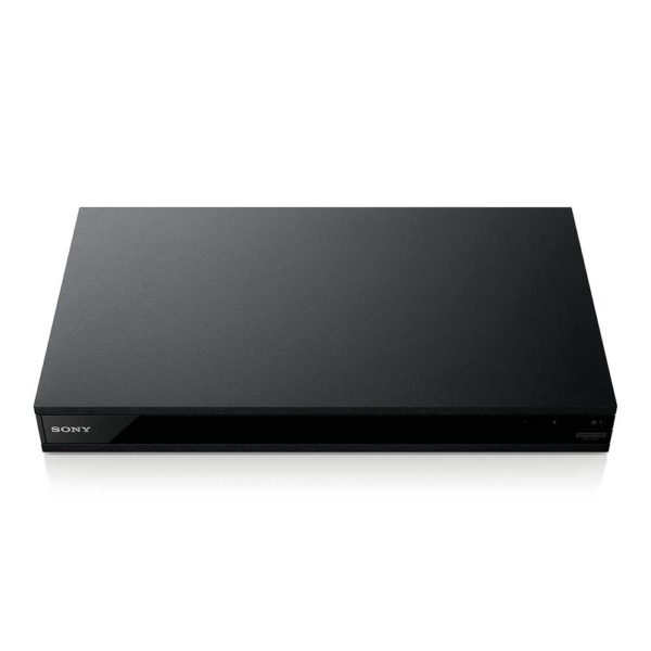 Sony UBP X1100ES dessus Lecteur Blur Ray Ultra HD 4K HDR Dolby Vision HDR10 Dolby atmosR 3D