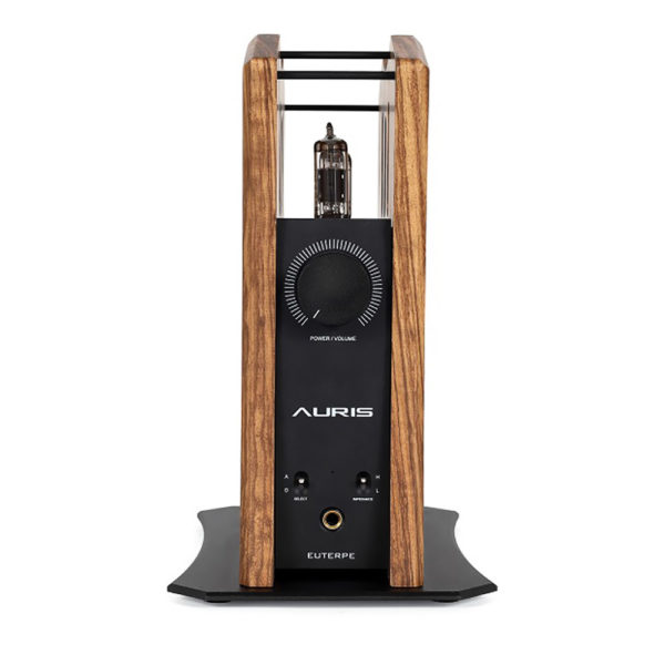 Auris Audio Euterpe face avant