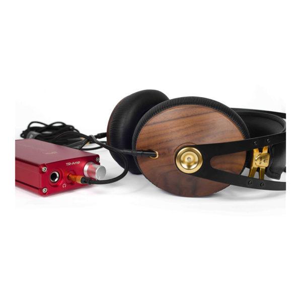 Menez 99 Classics gold EarMen TR Amp Portable DAC AMP 1000