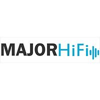 majorhifi